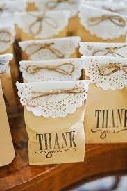 coffee wedding favors coffee wedding favors best photos favors beans and coffee