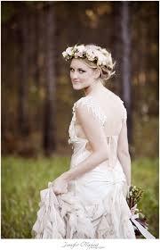 Coast Wedding Dress Wedding Gowns Sunshine Coast Wedding Photographer Jennifer