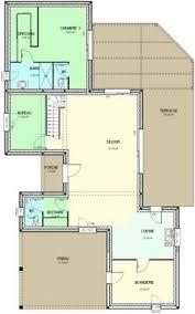 surface chambre surface de 4 m la salle de bains devient confortable salle de
