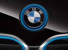 bmw car logo bmw i3 emblem bmw s are beautiful bmw i3