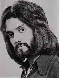 1970s Hairstyles Men by 70s Hair Men Images U0026 Pictures Becuo Vintage 70s Hairstyles Men
