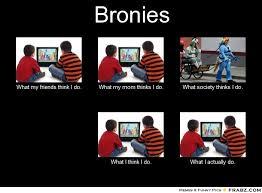 Bronies Meme - my little butt plug by shramorama meme center