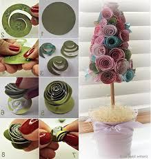 handmade decoration ideas