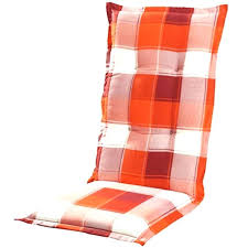 coussin de chaise de jardin coussin pour chaise de jardin coussin de fauteuil de jardin pour