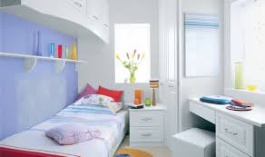 Fitted Bedroom Furniture For Small Rooms Box Room Design Fitted Furniture Works Wonders In Small Spaces