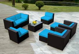 Lowes Patio Furniture Sale by Lowes Patio Furniture Sale Reloc Homes