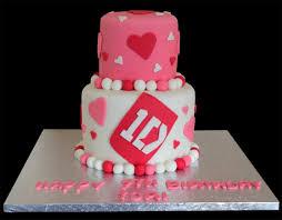 jireh cakes finest cake design ni wedding cake birthday occasion cakes