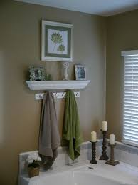 bathroom wall ideas decorating ideas for bathroom walls galleries photo on