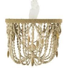 Aidan Gray Chandelier Sale Chandeliers Decor Interiors Buy Chandeliers Online