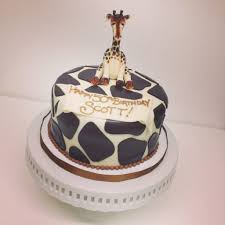 giraffe cake nashville giraffe cake