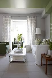White Ikea Sofa by Ikea Sofa Design Ideas