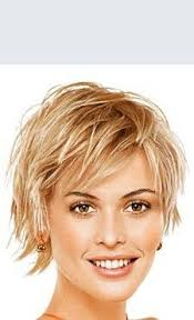 short edgy haircuts for women over 40 modele coiffure carre court degrade coupe pinterest