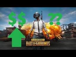 is pubg worth it is pubg worth it youtube