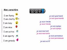 french rhyming words 1 games u0026 activities by livelylearning