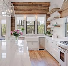 kitchen cabinet trends 2017 kitchen cabinet hardware trends kitchen cintascorner kitchen