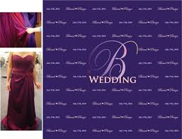 wedding backdrop monogram wedding backdrop wedding backdrops