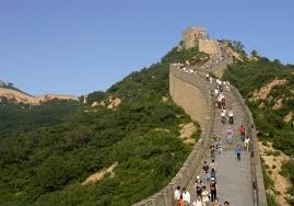 great wall of china travel guide vacation advice 101