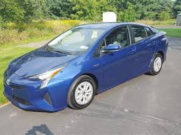 toyota prius leases toyota prius lease deals in minnesota swapalease com