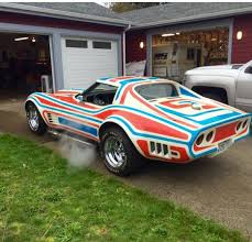 special edition corvette corvette car pictures