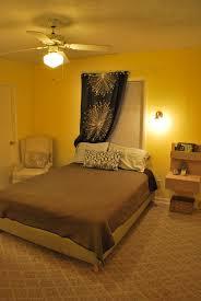 inspired guest bedroom redo cait from the hernando house kara