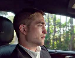 Maps To The Stars Trailer Trailer 2 Edits By Cricrila 4 Maps To The Stars Pinterest