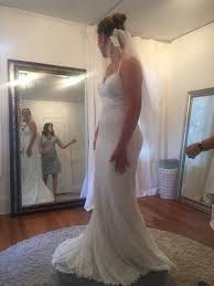 dress alterations average cost time frame weddings etiquette