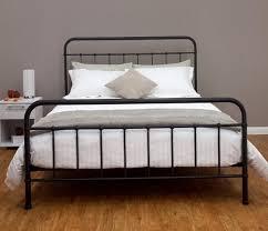 Metal Bed Frame Costco Costco Metal Bed Frame Bed Frame Katalog 4effff951cfc
