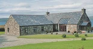 Holiday Cottages Cork Ireland by Dunmanus House Ref W31557 In Dunkelly Goleen Co Cork