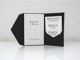 wedding invitations san diego new wedding invitation designs sweet paper