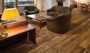 floor s hardwood flooring trend 2015 urbanfloor