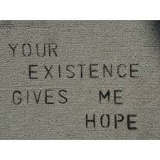 anti quotes help for suicidal or depressed at christmas