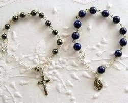 rosary bracelet rosary bracelet s gemstone rosaries rosary bracelets