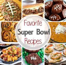 super bowl appetizers favorite super bowl recipes julie u0027s eats u0026 treats