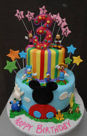kids cakes kids cakes patisserie parmentier novi mi bakery cakes
