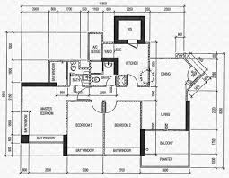 frank lloyd wright floor plan baby nursery frank lloyd wright floor plans floor plans for the