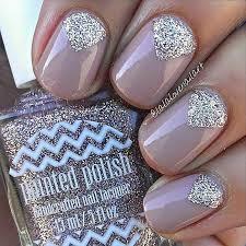 25 best popular nail designs ideas on pinterest sparkly acrylic