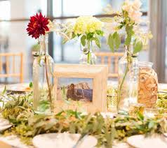 the wedding story of christine and scott grigg weddingday magazine for those of you who have the dyi gene you will be happy to note that most of the decorations came from the couple s own home