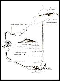 Flagstaff Arizona Map by About Brix Restaurant And Wine Bar