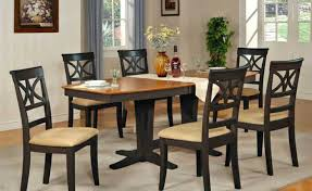 table diy dining table centerpiece ideas room dimensions for