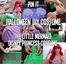 Candy Princess Halloween Costume 25 Disney Princess Costumes Ideas Princess