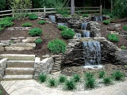 Small Water Ponds Backyard 28 Best Ponds Images On Pinterest Garden Ideas Pond Ideas And