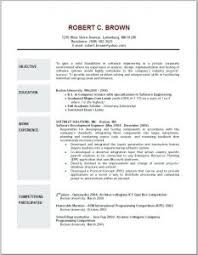 scholarship resume exle brilliant academic scholarship resume template with additional