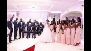mariage congolais ronsard odrine mariage congolais utra city look