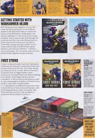 space marines upcoming releases news faq august 10th forum