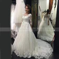 robe mari e orientale robe de mariã e de princesse de luxe 4 images robe de mariée