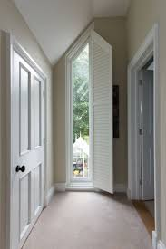 Floor To Ceiling Window 13 Best Duo Colour Windows And Doors Images On Pinterest