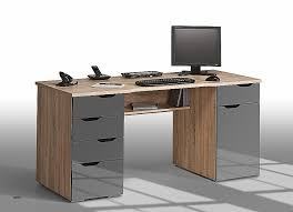 bureau informatique ferm meuble meuble ordinateur fly fly bureau informatique bureau