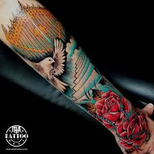 tattoo pictures color color tattoo ma tatto bali