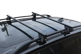 2013 honda pilot crossbars car racks reviewed which is the best honda pilot roof rack