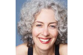 taming gray wiry hair short hair styles for women over 50 gray hair short hairstyles
